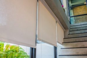 what-are-roller-shutters (1)-min